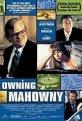 mahowny