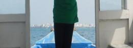 cropped-dhoni.jpg