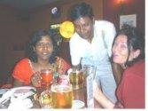 Pratheepa&Shailam