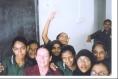 With my Gr 8 class Aminiya